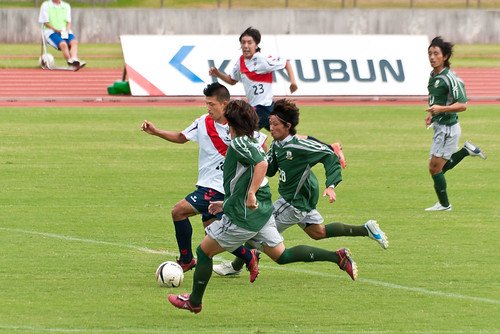 2012.09.17 東海リーグ第13節:FC岐阜SECOND-3389