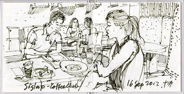120916_coffeeclub