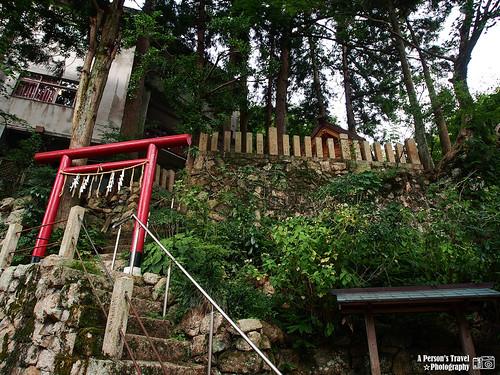 2012_Summer_Kansai_Japan_Day2-76