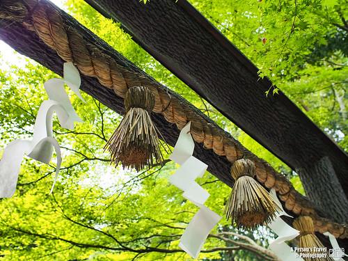 2012_Summer_Kansai_Japan_Day4-67