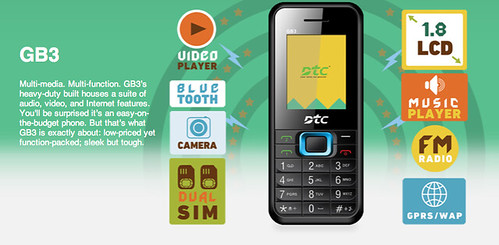 dtc-mobile-gb3.jpg