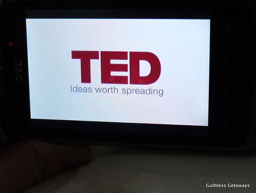 ted-ideas-worth-spreading-on-mobile.jpg