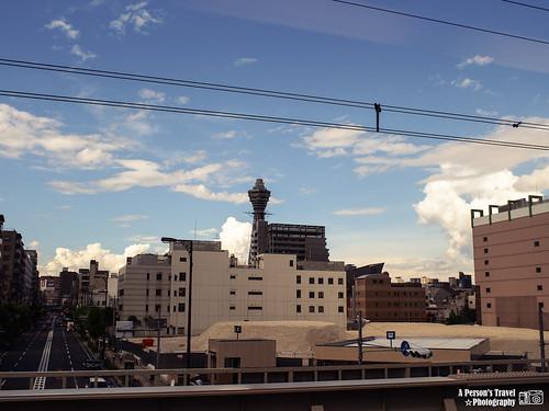 2012_Summer_Kansai_Japan_Day7-40