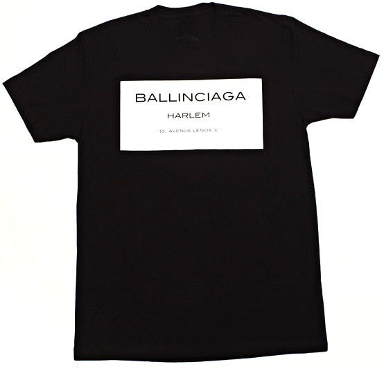 conflict-of-interest-ballinciaga