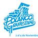 Polanco Graffestival en Valparaiso!! by Gráfica Mestiza