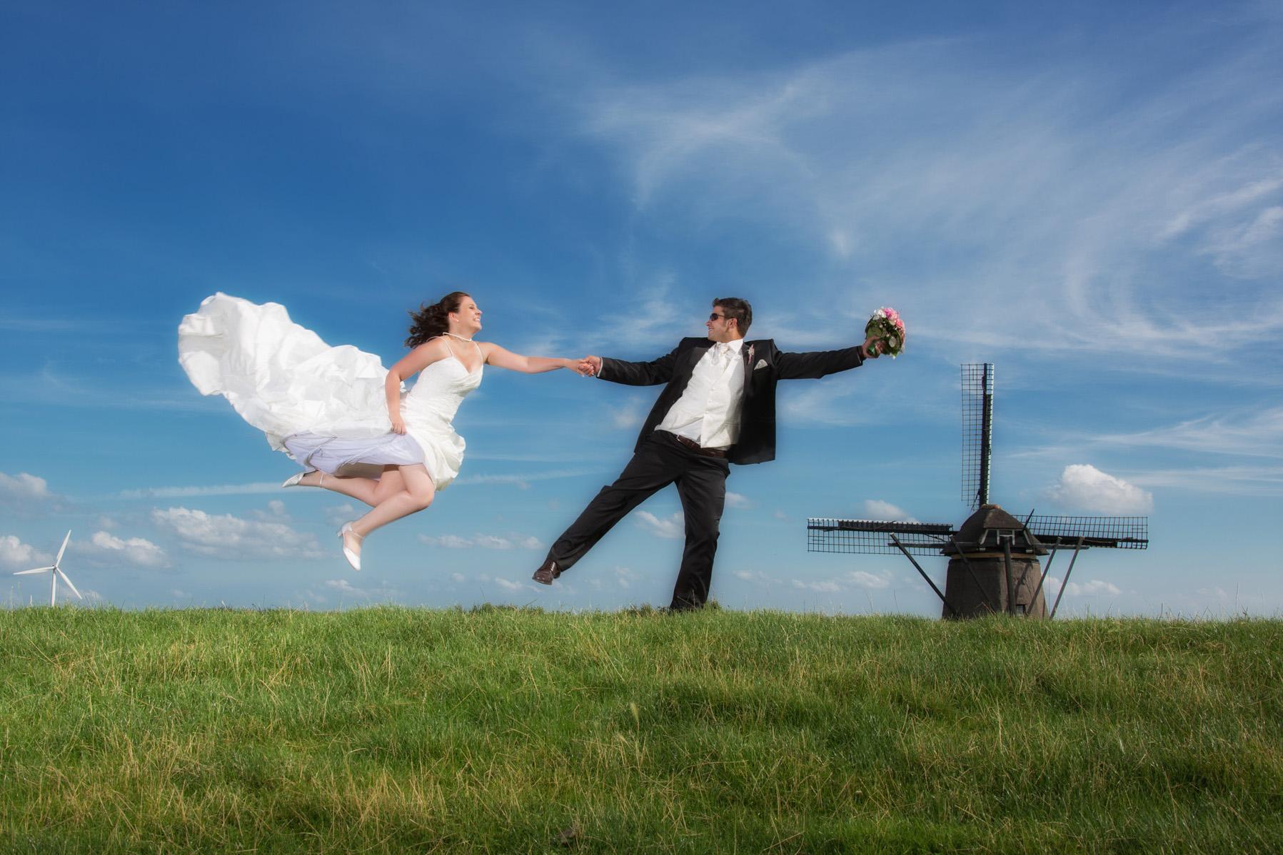 Michael Stange Hochzeitsfotograf Osnabrueck Workum Niederland 304