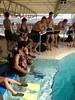 Baptême - Septembre 2012