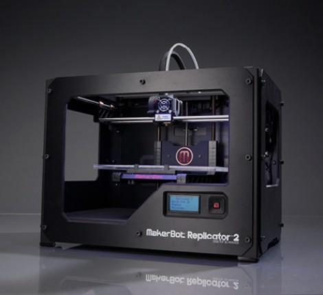 makerbot-rep2
