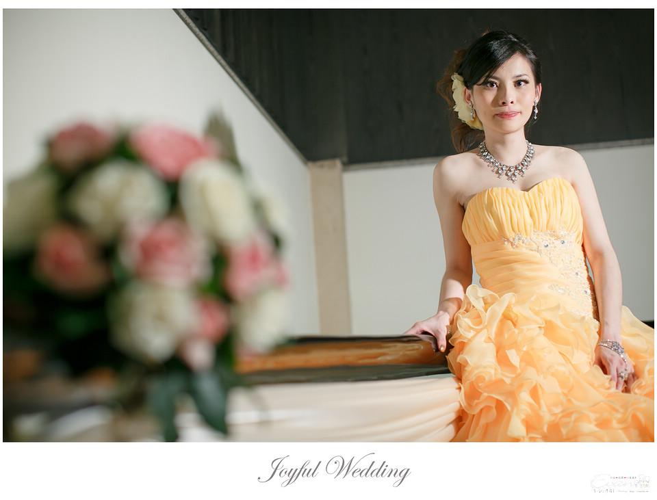 小朱爸 婚禮攝影 婚禮紀錄_0107