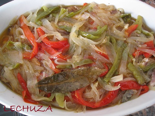 Ensalada de chicharro (27)