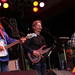 Phil Lesh & Friends 09-16-12
