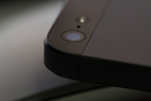 iPhone 5_01