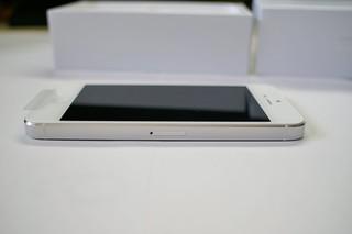 iPhone5 #4