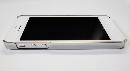iPhone5 #12