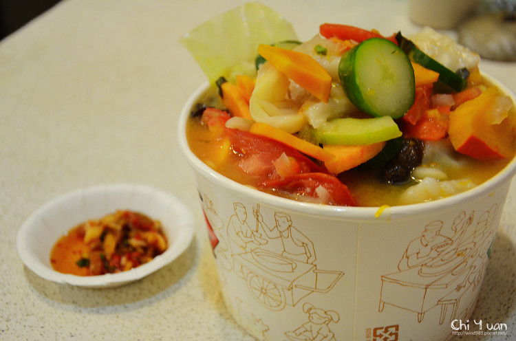 蔬菜揪片07.jpg