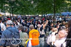 | #OccupyWallStreet #s17 |