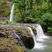Wooroonooran National Park in Queensland, Australia