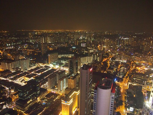 Singapore-812