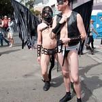 Folsom Street Fair 2012 069