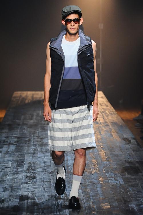 SS13 Tokyo Factotum024(Fashion Press)