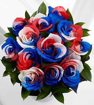 fiesta roses BD39_330x370