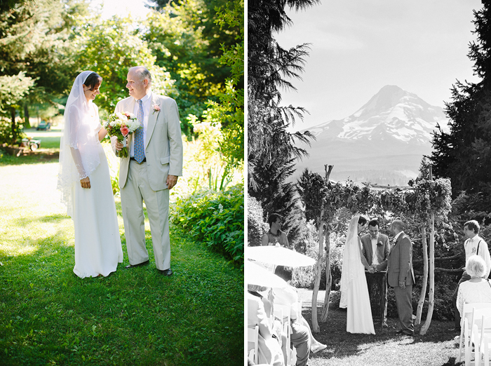 mthood organic farm wedding0006