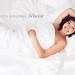 boudoir vancouver 0005 by Jennifer Williams Photography