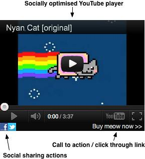 Social_video_unit_example