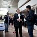 2012 SWE/TBP Career Fair