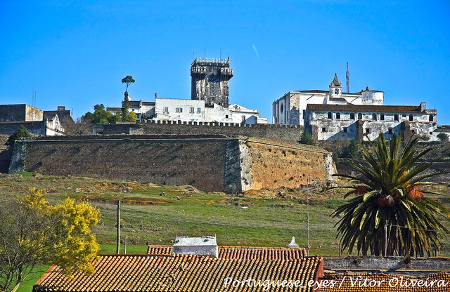 Estremoz Portugal  City new picture : Estremoz Portugal | Flickr Photo Sharing!