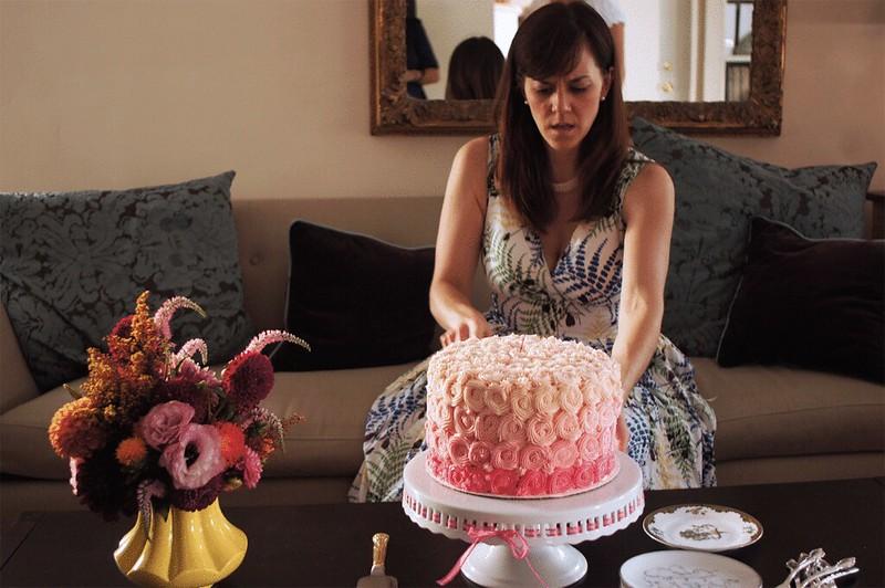 Rebecca_cutting_cake2