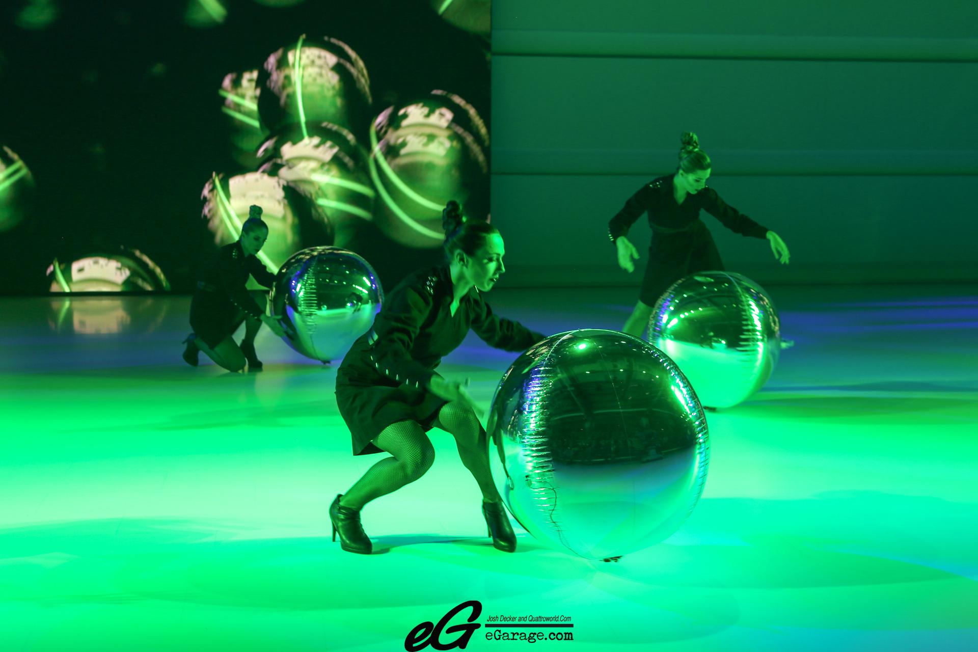 8030384578 4e88bf1bfa o 2012 Paris Motor Show