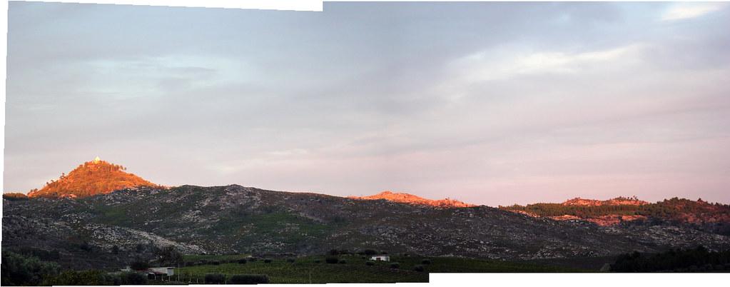 Panorama_Sem Título1