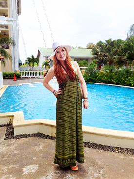 Bijao Beach