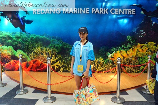 malaysia tourism hunt - redang island marine park-007