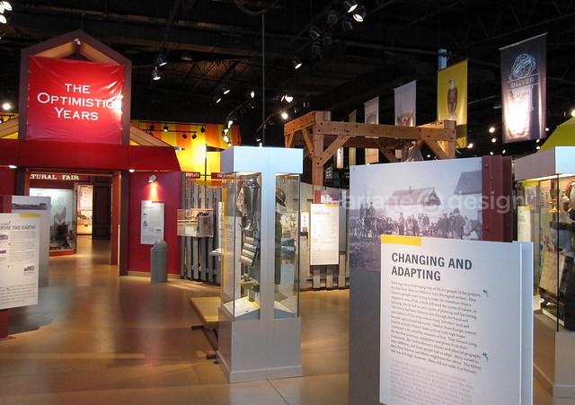 Western Development Museum-14
