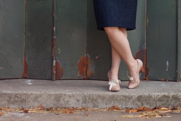 next-skirt-4