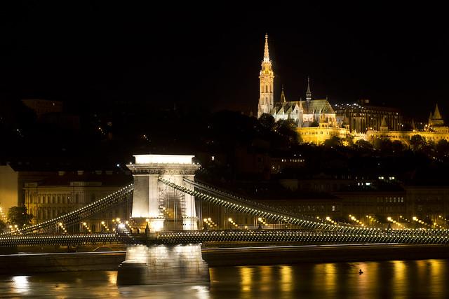 Budapest_058