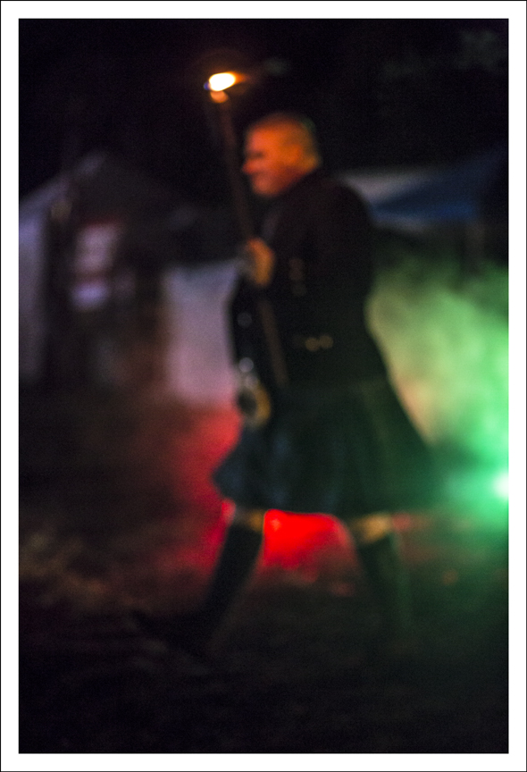 Scottish Games 7
