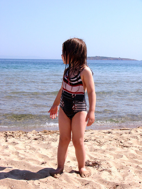 BabyToddlerSwimsuit-1