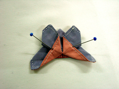 Fabric-butterfly-origami-16