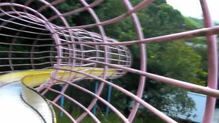 SANY0051.MP4_snapshot_00.08_[2012.10.01_09.14.27]