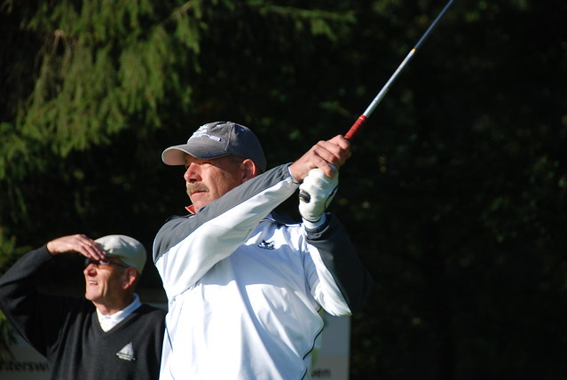 Golf30sept-admin (1)