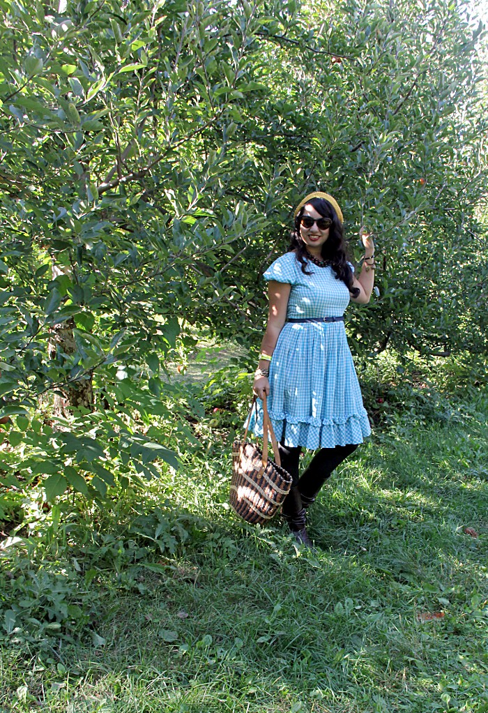 thriftaholic_apple_tree