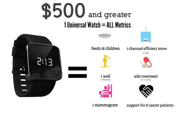 unviersalwatch-2
