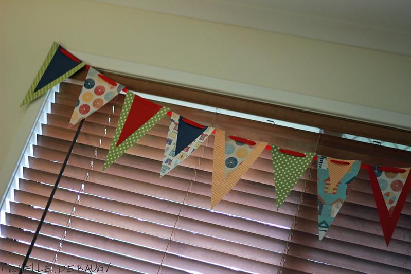 1 October 2012- nursery011