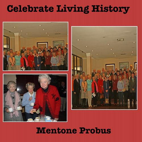 Mentone Probus_edited-9