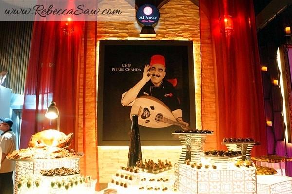 MIGF 2012 - malaysia international gourmet festival-044