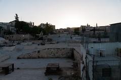 Jerusalem - 245