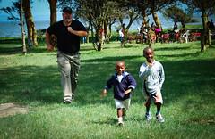2012 Kenya Outing (15 of 79)